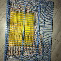 Клетка большая для крыс, в Москве