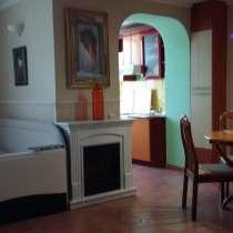 Сдаю 2х комнатную квартиру в центре Симферополя ул. Чехова, в Симферополе