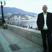 Михаил, 38 лет, хочет познакомиться – Ищу вторую половинку и любящую маму для дочки, в Севастополе