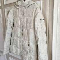 Пуховик, Куртка на пуху, в Екатеринбурге