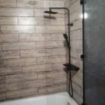 Шторка на ванную, в г.Брест