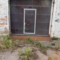 Ворота жалюзийные, в Калуге