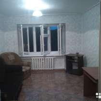 Обмен дом в деревне 50км от города и комната в общежитии, в Оренбурге