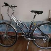 Велосипед дорожный, в Самаре