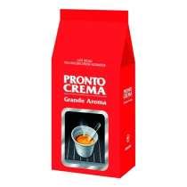 Кофе в зернах Lavazza Pronto Crema Grande Aroma, в Иркутске