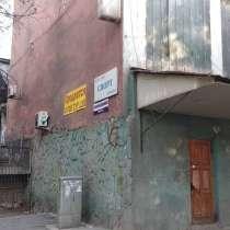 Продаю коммерческое помещение. По цене нежилого.Пр. Мира (Ай, в г.Бишкек
