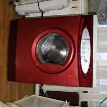 Ремонт стиральных машин в Омске, в Омске