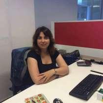 Karin, 52 года, хочет пообщаться, в Москве