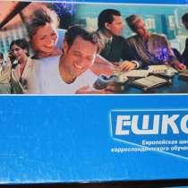 Ешко, пользователь персонального компьютера по европейским с, в г.Донецк