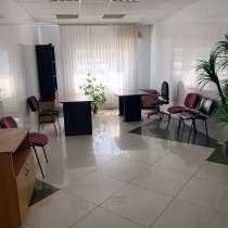 Офис, в Краснодаре