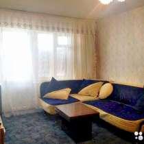 Продам двух комнатную квартиру в городе Сатка, в Сатке