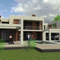Продам частный дом в г. Тбилиси, в г.Тбилиси