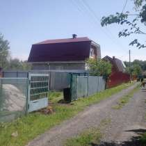Фундаменты, в Москве