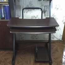 Компьютерный столик (трансформер), в г.Одесса