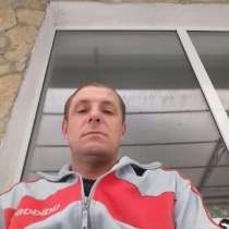 VIKTOR, 36 лет, хочет познакомиться, в г.Варшава
