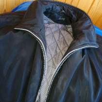 Куртка ог 125 см длина 67 см рукав 63 см, в г.Могилёв