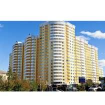 ПРОДАЮ квартиру одно-ую ЦЕНТР, в Екатеринбурге