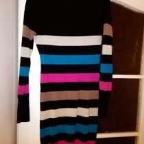 Платье трикотажное, в г.Пинск