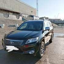 Продаю Toyota Vanguard, в Якутске