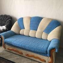 Продам диван, в Ачинске
