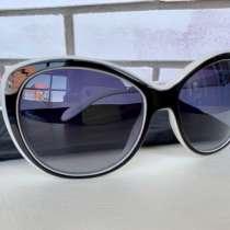 Солнечные очки, в Новосибирске