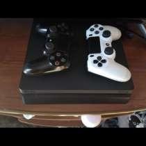 PlayStation 4 slim, в Челябинске