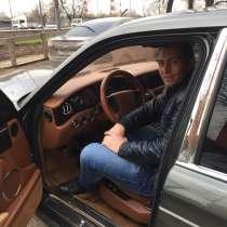 Автоподбор, выездной автоэксперт, в Москве