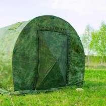 Мобильная (походная) баня ПБ-1, в Казани