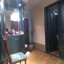 Продажа просторной квартиры на ул. Лексина, в Симферополе