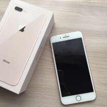 IPhone 8 Plus 8GB, в Воронеже