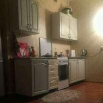 Сдам квартиру студию в мытищах, в Мытищи