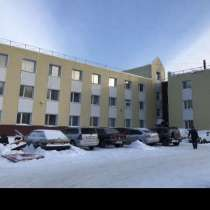 Продам 1-комнатную малогабаритную (вторичное) в Ленинском, в Томске