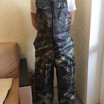 Рыбацкий/Охотничий костюм, в Волгограде