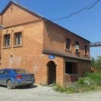 Производственное помещение, 2555 м², в Челябинске