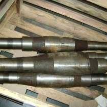 Запасные части на грейдер ДЗ-98, в Омске