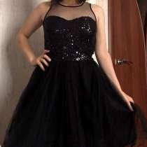 Платье, в Березовский