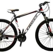 Продається горний велосипед, в г.Черновцы