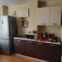 Однокомнатная квартира по сниженной цене, в Вологде