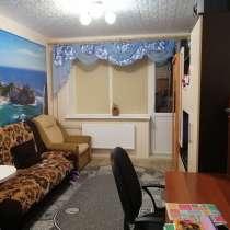 Продам квартиру-Студию 20.2м² г.Ижевск, ул.Тверская, 55а, в Ижевске