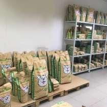 Сухой ЭКО корм для Собак и Кошек Акари Киар, в Севастополе