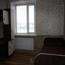 Сдам 2 комнатную квартиру центр доступно, в Пензе