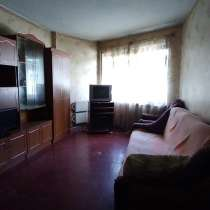 Продам 4 ком. квартиру по ул. Костенко д.58а, в Елеце