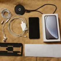 IPhone XR 128gb, в Котельниках