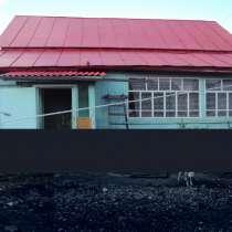 Продаю дом в д. Ширяева, Александровский трактор, в Иркутске