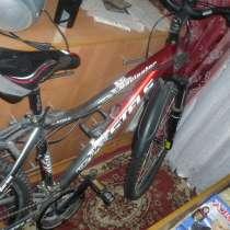 Продажа велосипеда, в Твери