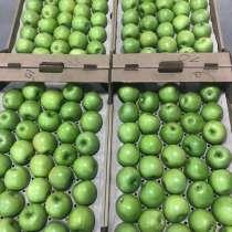 Яблоко Голден 2 сорт, в Краснодаре