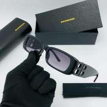 Продам солнечные очки, в г.Кишинёв