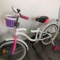 Продаётся детский велосипед, в Краснодаре