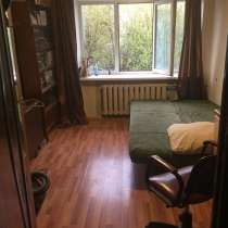 Сдаётся комната в общежитии залог 3000 тысячи всё остальное, в Калуге