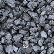 Уголь марки Ж (1Ж, 2Ж), в Новокузнецке